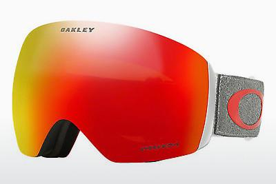 Sportglasögon Oakley FLIGHT DECK (OO7050 705047)