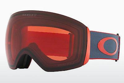 Sportglasögon Oakley FLIGHT DECK (OO7050 705051)