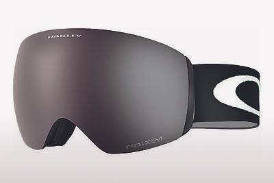 Sportglasögon Oakley FLIGHT DECK XM (OO7064 706421)