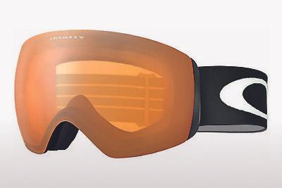 Sportglasögon Oakley FLIGHT DECK XM (OO7064 706422)