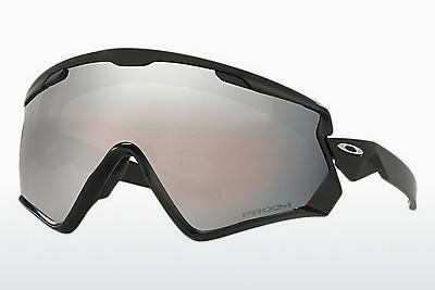 Sportglasögon Oakley WIND JACKET 2.0 (OO7072 707202)