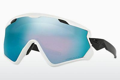 Sportglasögon Oakley WIND JACKET 2.0 (OO7072 707203)