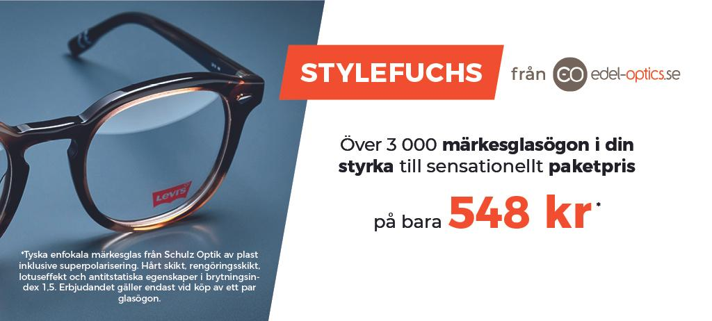 handla glasögon billigt online (2 968 product)