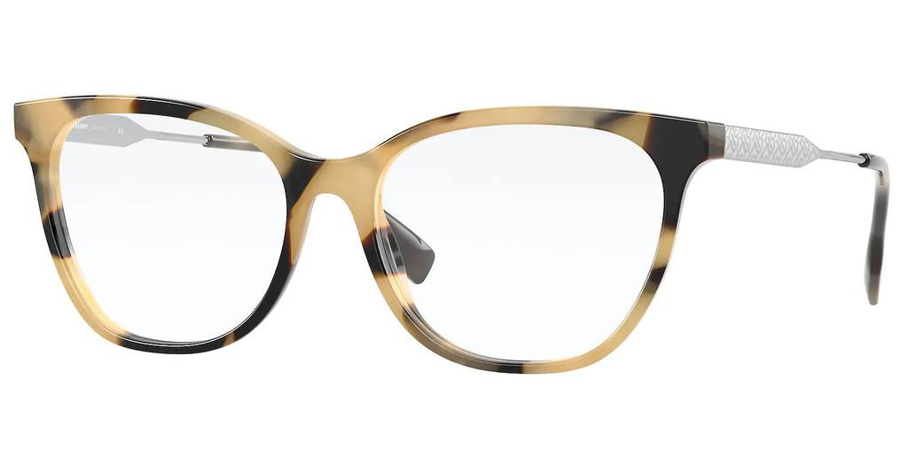 Burberry   BE2333 3501 SPOTTED HORN