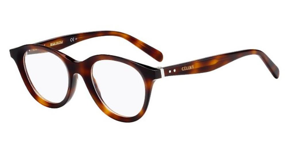 céline thin pilot asian fit cl 41072 f s solglasögon finns