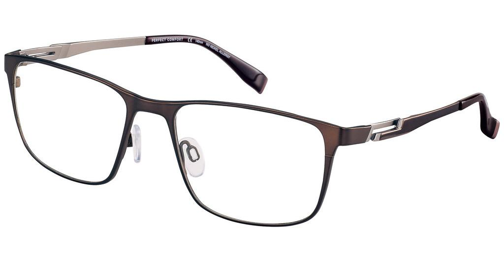Charmant   CH12316 BR brown