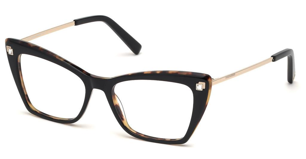 Dsquared   DQ5288 056 havanna