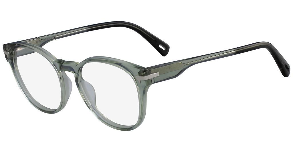G-Star RAW   GS2659 THIN EXLY 338 LIGHT MINT