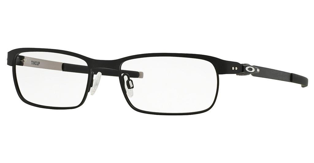 Oakley   OX3184 318401 POWDER COAL