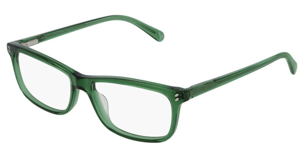 Stella McCartney   SK0044O 006 GREEN