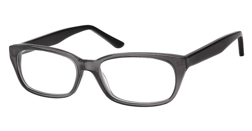 Sunoptic   A103 G Clear Grey/Black