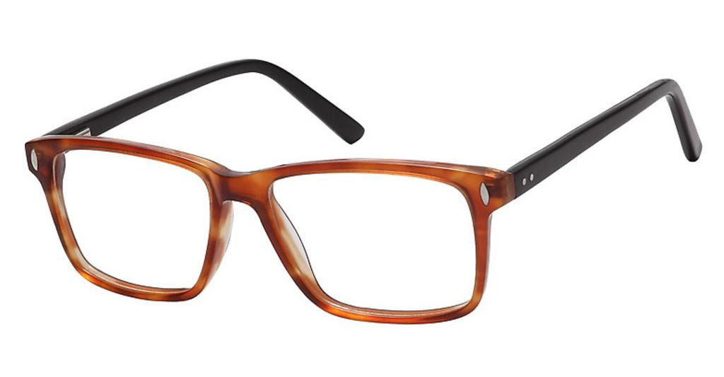Sunoptic   A93 B Clear Brown