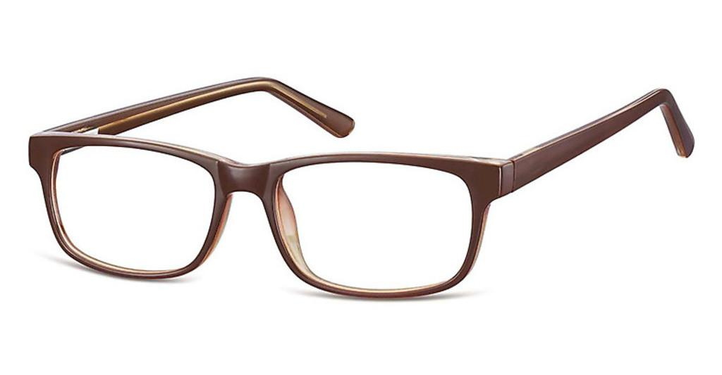 Sunoptic   CP154 C Brown/Clear