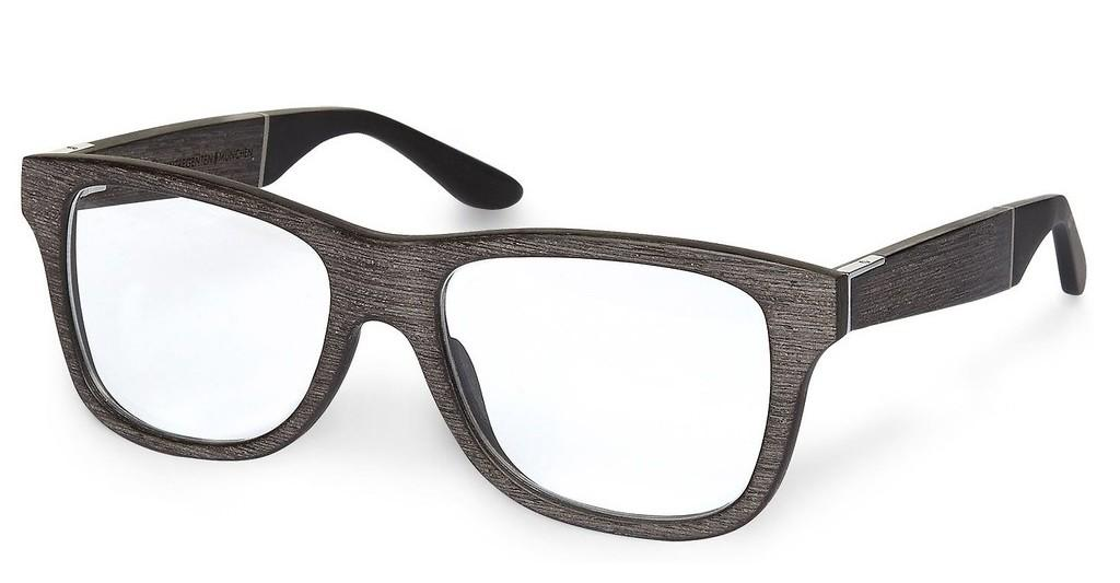 Wood Fellas   10900 black oak black oak