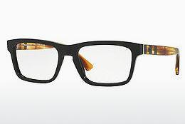 Designerglasögon Burberry BE2226 3604