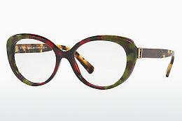 Designerglasögon Burberry BE2251 3638