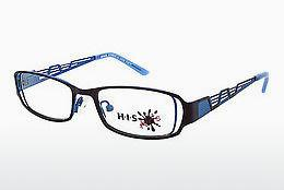 Designerglasögon HIS Eyewear HK137 002