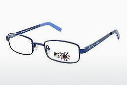 Designerglasögon HIS Eyewear HK143 003