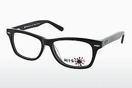 Designerglasögon HIS Eyewear HK502 001