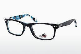 Designerglasögon HIS Eyewear HK510 003