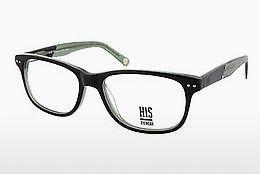 Designerglasögon HIS Eyewear HPL362 003