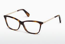 Designerglasögon Just Cavalli JC0754 053 - Havanna, Yellow, Blond, Brown