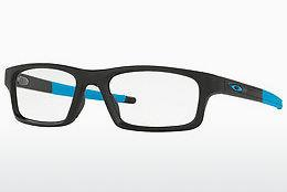 Designerglasögon Oakley CROSSLINK PITCH (OX8037 803701) - Svart