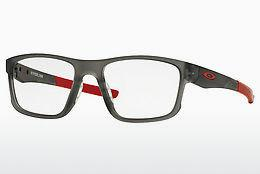Designerglasögon Oakley HYPERLINK (OX8078 807805) - Grå