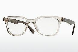 Designerglasögon Paul Smith SALFORD (PM8243U 1518) - Vit, Transparent