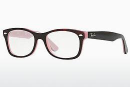 Designerglasögon Ray-Ban Junior RY1528 3580