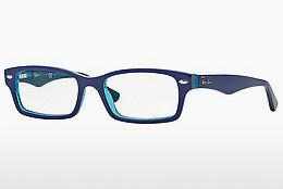 Designerglasögon Ray-Ban Junior RY1530 3587