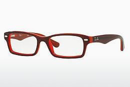 Designerglasögon Ray-Ban Junior RY1530 3664
