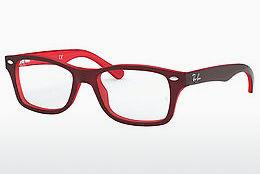 Designerglasögon Ray-Ban Junior RY1531 3592