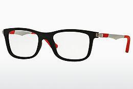 Designerglasögon Ray-Ban Junior RY1549 3652