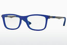 Designerglasögon Ray-Ban Junior RY1549 3655