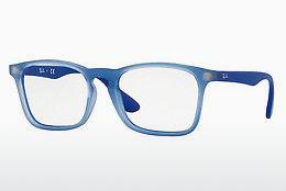 Designerglasögon Ray-Ban Junior RY1553 3668