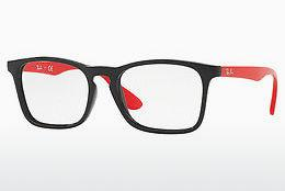 Designerglasögon Ray-Ban Junior RY1553 3725
