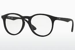 Designerglasögon Ray-Ban Junior RY1554 3615