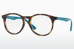 Designerglasögon Ray-Ban Junior RY1554 3728