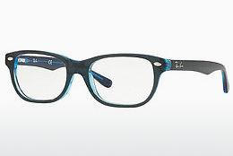 Designerglasögon Ray-Ban Junior RY1555 3667