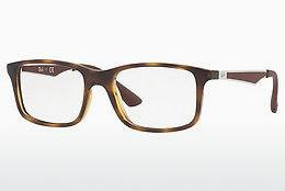 Designerglasögon Ray-Ban Junior RY1570 3685