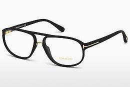 Designerglasögon Tom Ford FT5296 002