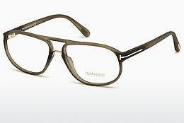 Designerglasögon Tom Ford FT5296 046