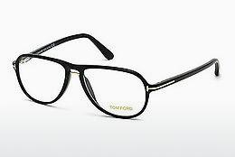 Designerglasögon Tom Ford FT5380 056