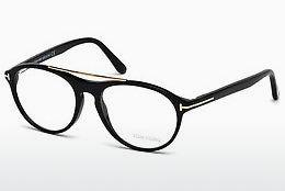 Designerglasögon Tom Ford FT5411 001