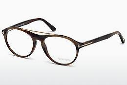 Designerglasögon Tom Ford FT5411 062