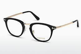 Designerglasögon Tom Ford FT5466 001