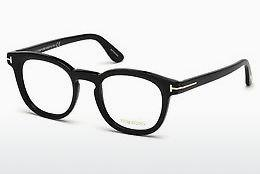 Designerglasögon Tom Ford FT5469 002