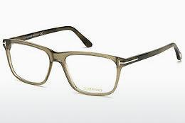 Designerglasögon Tom Ford FT5479-B 098 - Grön