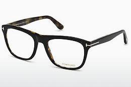 Designerglasögon Tom Ford FT5480 005 - Svart
